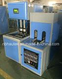 0,5L bouteille d'eau PET machine de production