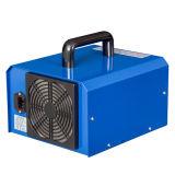 7000mg nuevo generador de ozono