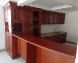 Design moderno/Unidade de cozinha armário de cozinha