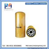 Pièces du moteur du filtre à huile de camion 1R-0716