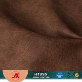 جديد يجعل في الصين جلد أريكة, [بفك] جلد
