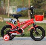 Bicicleta por atacado Manufactue de /Children da bicicleta do cabrito do ciclo do bebê de China