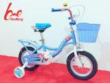 bicicleta cor-de-rosa das crianças 2017lovely para meninas