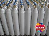 cilindro di ossigeno 1.5m3 (10L) (37Mn-made)