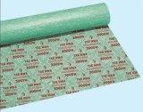 Het Rubber van het Asbest niet voor de O-ring van de Pakking met Verbinding