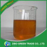 Bio enzima de fregado de la venta caliente usada en telas e hilados entretejidos o mezclados