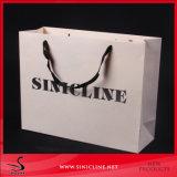 Il formato riciclabile del sacchetto della carta kraft della caratteristica può essere personalizzato
