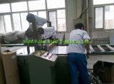 Jiangsu en acier inoxydable AISI 347 Feuille par la tolérance zéro