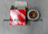 Подшипник Dac38710233/30 Dac3871W-2 эпицентра деятельности колеса высокого качества, 38bwd09A, 510002, Тойота 90369 до 38006