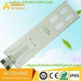 Iluminación solar del camino del LED para la lámpara toda junta de 80 W LED con el certificado del IP 65 de RoHS del Ce