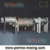 Paddle Mixer (serie Permix PTP, PTP100)