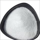 Qualidade elevada perda de gordura peptídeos 176-191 fragmento 2mg/vial
