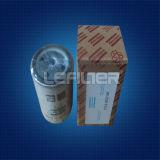 地図書のCopcoねじ空気圧縮機の石油フィルター1202804002の圧縮機の部品