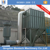 China hohes Qualtiy u. niedriger Preis Baghouse Filter-Systeme