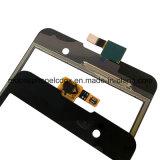 Écran tactile d'écran LCD de téléphone mobile pour Wiko Lenny2