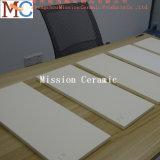 Промышленные плиты изоляции C799 керамические