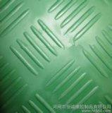 Ecológica alfombrilla antideslizante con una buena calidad