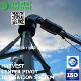 Landwirtschaftliche Berieselung-Maschine