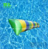 L'eau Multi-Person personnalisable de navigation de plaisance bateau gonflable