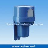10A Schakelaar van de Sensor van de dag de Lichte (Ka-LS04)
