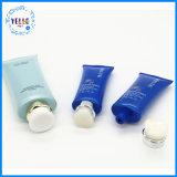 Пробка Sun внимательности кожи цены по прейскуранту завода-изготовителя Cream косметическая упаковывая