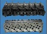 高品質および競争価格のトヨタ1HDFT 24V 11101-17041のための真新しいシリンダーヘッド