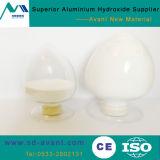 Het Poeder van het Hydroxyde van het Aluminium van het fijne Deeltje