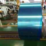 Aluminiumblatt für neues Energie-Automobil