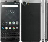 Téléphone cellulaire déverrouillé neuf initial de téléphone mobile de Keyone