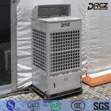 condicionador de ar 270000BTU canalizado comercial central empacotado capacidade refrigerando elevado