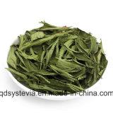 Le meilleur extrait Stevioside de poudre de Stevia de qualité