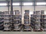 Hydraulischer Gummihochdruckschlauch für Bergbau 1sn 2sn R1 R2