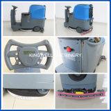 Fußboden-Wäscher (KW-X6)