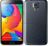 Téléphone cellulaire déverrouillé neuf initial de téléphone mobile de S5 Lte-a G906s