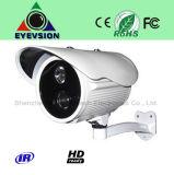 2,0 МП CMOS Sony IP-камера для ИК-камеры поставщика (EV-20014138МБМ-H)