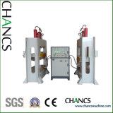 Presse chaude d'à haute fréquence (HFPB-1610TD-CH)