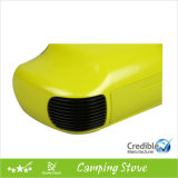 Верхнее Efficient Air Purifier для Car