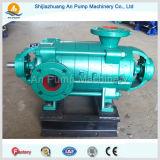 Mehrstufige elektrische Hochdruckbauernhof-Bewässerung-Wasser-Pumpe