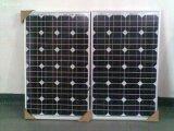 12V modulo solare 65W per l'indicatore luminoso di via solare