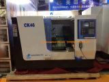 Slant механический инструмент & Lathe CNC башенки кровати для машины инструментального металла Tcm3040 поворачивая