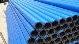 ISO-PET Rohre, Wasser-Rohre, bewässern Rohre