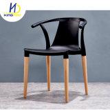 도매에 의하여 이용되는 대중음식점 가구 옥외 의자 플라스틱 의자