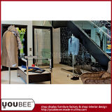 Retail Garment/Clothes 또는 Clothing Shop From Factory를 위한 형식 상점 Display Design