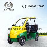La CE aprobó 2 asientos de vehículos utilitarios Mini
