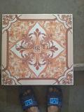 Hete Tegel 33125 van de Vloer van de Verkoop Ceramische Verglaasde