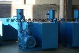 Bois de menuiserie CNC Router Machine M2131A