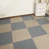 2mm rutschfester Belüftung-Fußboden-Deckel