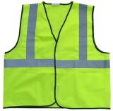 Одежда безопасности новой конструкции отражательная для работы