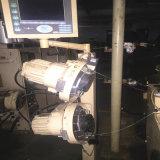 販売の使用されたTsudakoma 209-190cmの空気ジェット機の織機の機械装置