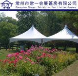 Gazebo da barraca do jardim do Pagoda do lazer para o evento do partido